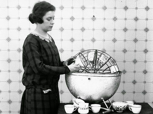 saumon au lave vaisselle les 2 crocs. Black Bedroom Furniture Sets. Home Design Ideas